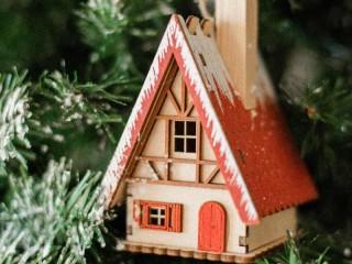 Интересные идеи для новогоднего подарка ребенку